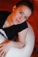 Мое фото OLEADA