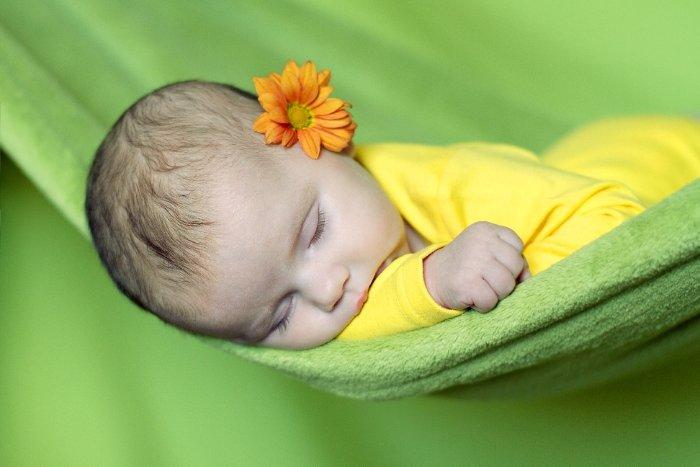 Картинки спящего ребенка с надписями, знакомстве цена новогодних