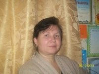 Мое фото mama_KS