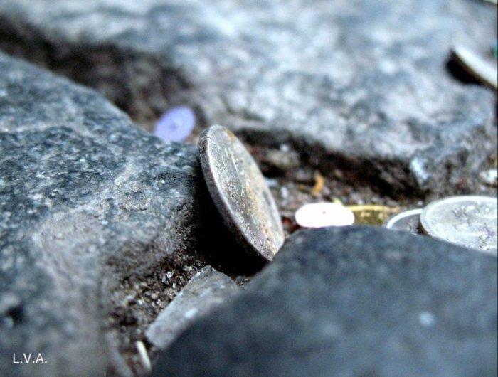 Мистические обряды и ритуалы