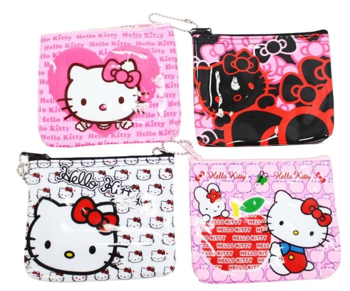 essays on hello kitty Kitty essays: over 180,000 kitty essays, kitty term papers, kitty research paper, book reports 184 990 essays, term and research.
