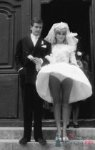 Свадьбы знаменитостей