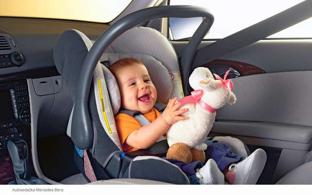 Картинки ребенок в автокресле