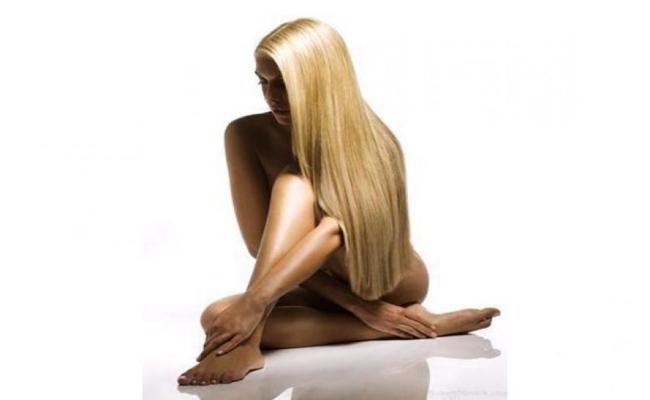 Оборудование лечения волос