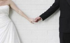 Отношения – «Давай поженимся!»