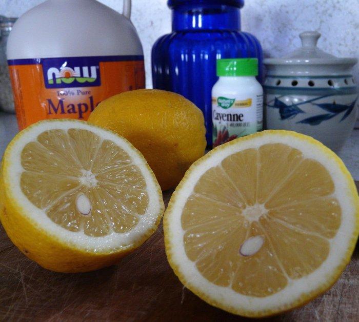 Лимонная Диета Что Это Такое. Правильно используем вкусные и полезные лимоны для похудения