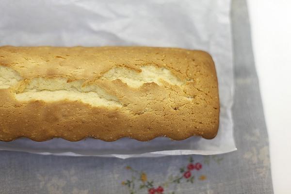 Творожный кекс с изюмом! Вкусный! Пышный! Воздушный! Рецепт по.