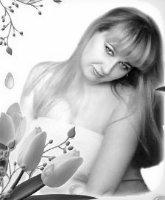 Мое фото Натали111