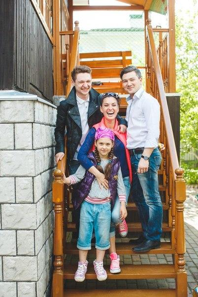 Автор: fzaychenko, Фотозал: Наши Дети, Флера Зайченко Мои дети - моя радость мое Я!