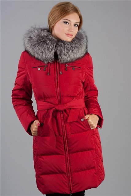Фабричный китай фирма мишель пальто био пух