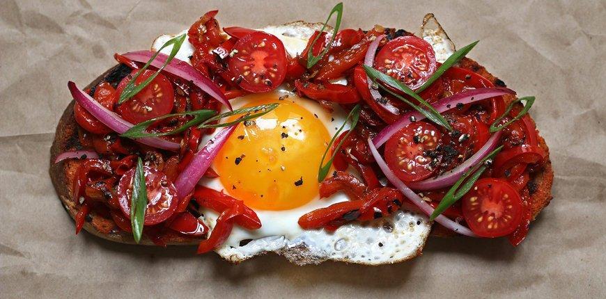 3 вдохновляющих кулинарных канала на YouTube