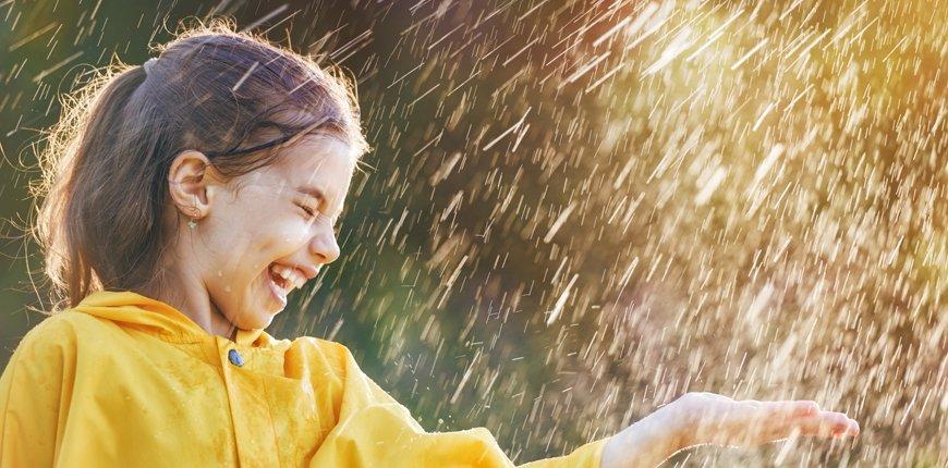 Эмоциональный интеллект: 3 метода его развития в домашних условиях