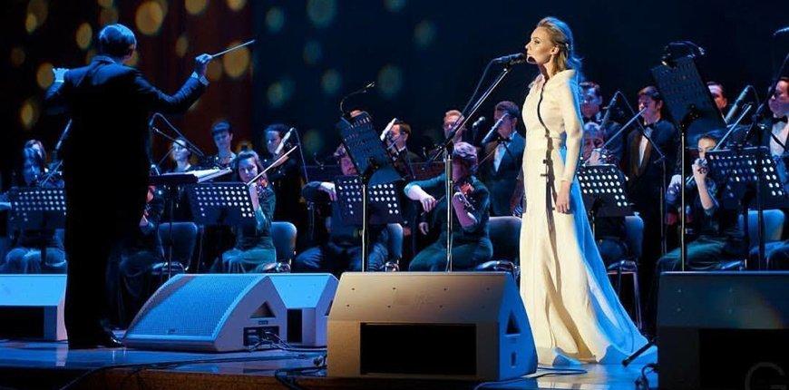 Лучшие концерты осени: на что стоит потратить последние деньги