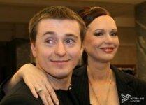 В семье Сергея Безрукова произошло чудо