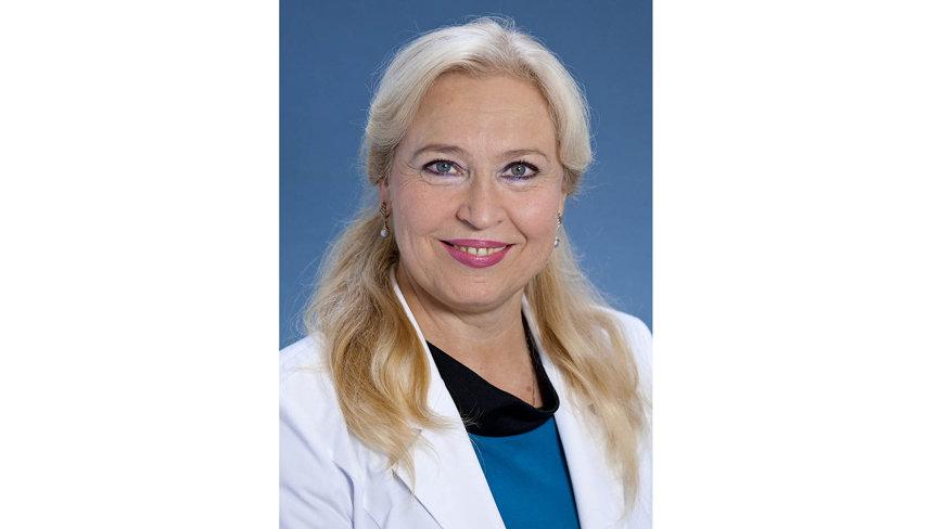 Рак груди: что нужно знать, чтобы не бояться: [center][i]Наталия Владимировна Поклонова, главный врач сети клиник «ABC Медицина»[/i][/center]    [b]Диагностика дает стопроцентную гарантию выявления рака молочной железы?[/b]