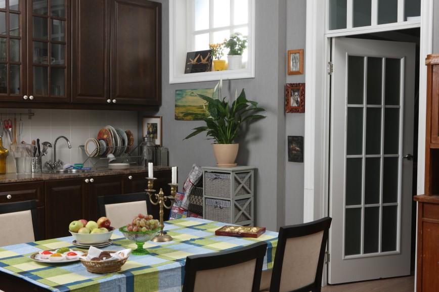 Своя квартира – своя жизнь: 5 способов улучшить жилищные условия