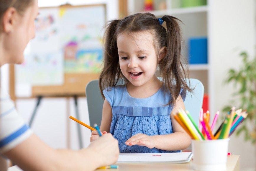 Родительский комитет: войти или нет