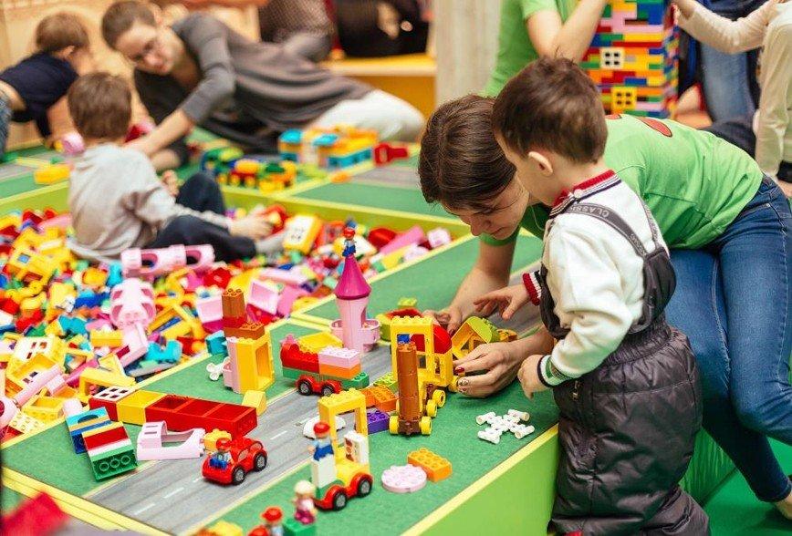 Лего Эксклюзив  продажа наборов по выгодной цене