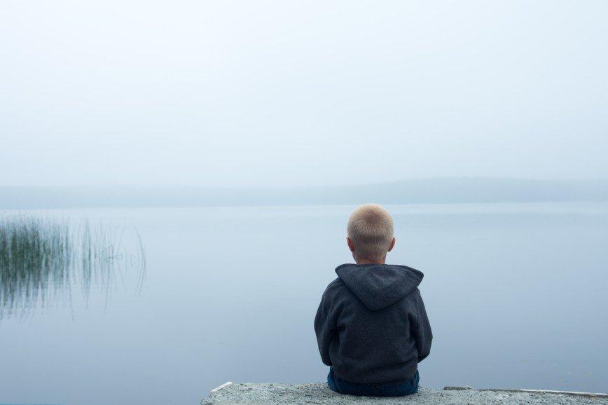 Аутизм: как предотвратить?