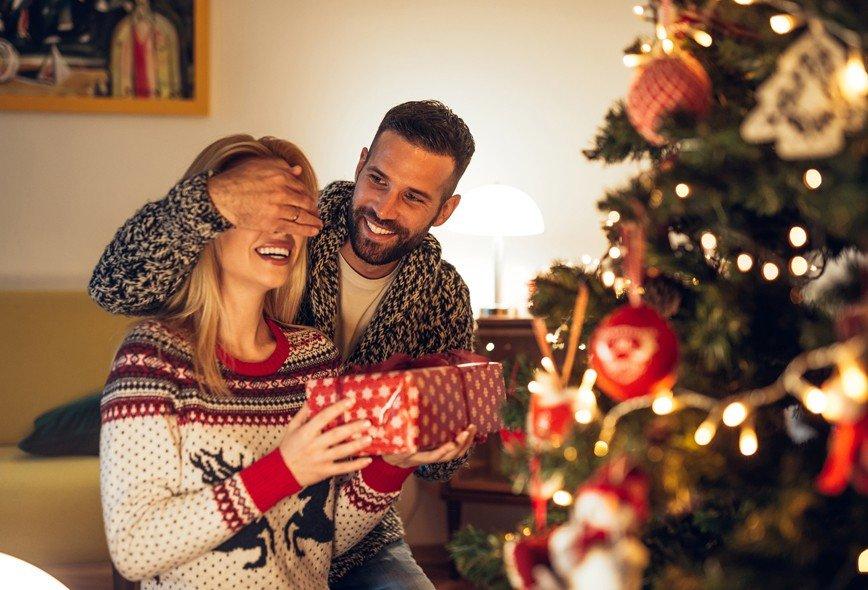 15 дурацких подарков, полученных на праздник
