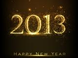 С новым 2014 годом! :))