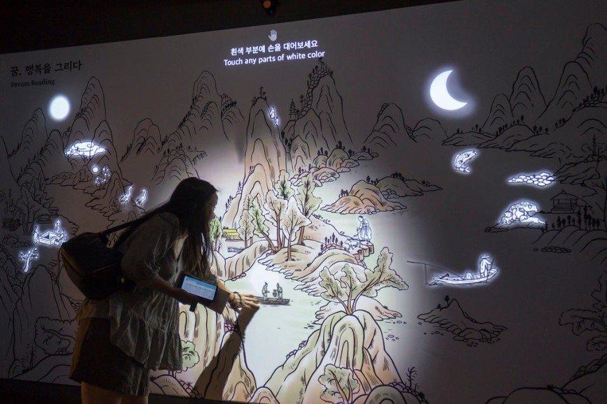 Автор: Розабельверде, Фотозал: Туристические зарисовки, Толкование сновидений.