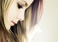 Мое фото Jane N