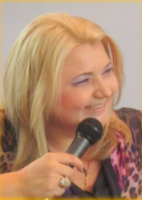 Ольга  Панкова