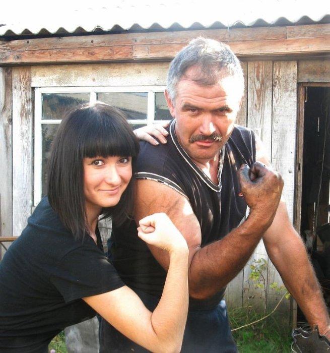 seks-prorva-foto-devchonka
