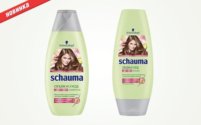 Шампуни для жирных волос у корней и сухих на кончиках