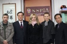 Наказание за супружескую измену в России