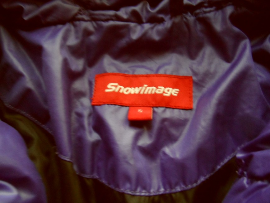 Куртка на рост 146-152 весна-осень длина по спинке 77 см. рукав 64 см. цена 1000=