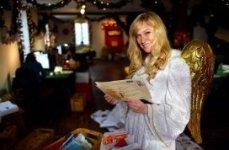 Мир в преддверии католического Рождества