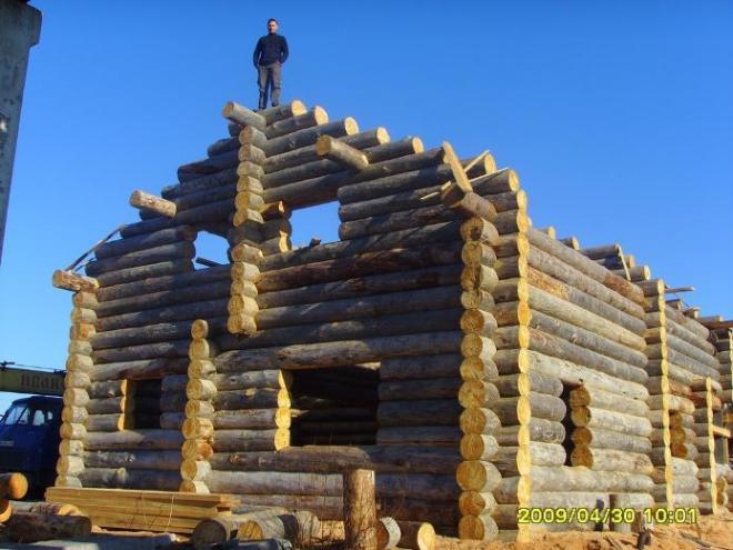 Дом якубовского в барвихе фото список
