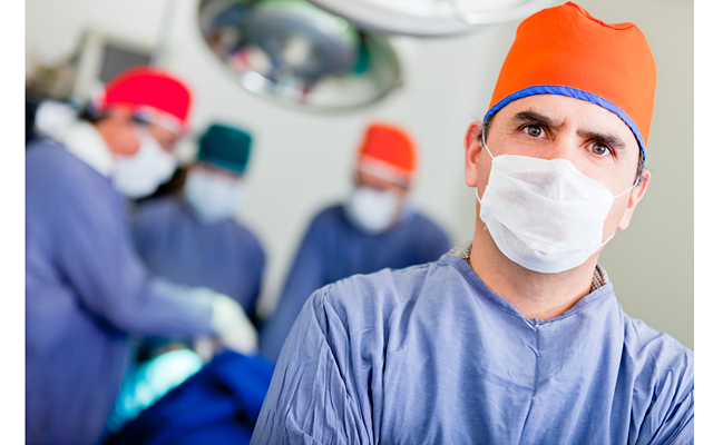Ошибки пациента при выборе пластического хирурга