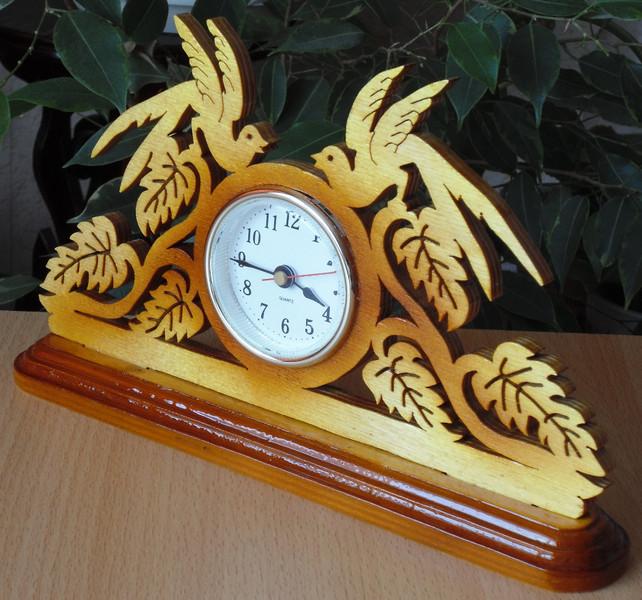 Купить мужские часы в интернет магазине Brandshop Цены