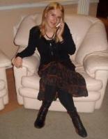 Мое фото YuliSpir