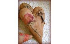 Валентинка от Елены Коган