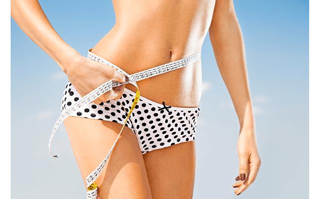 Россиянки – самые толстые женщины в Европе