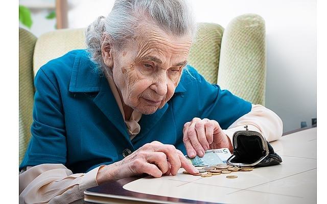 Выслуга лет для назначении пенсии военнослужащим