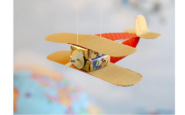 ❶Мальчикам на 23 февраля своими руками|Конкурс чтецов 23 февраля название|origami tank by Kamitoyz||}