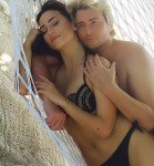 Фотография Николая Баскова с Софи вызвала массовую истерию