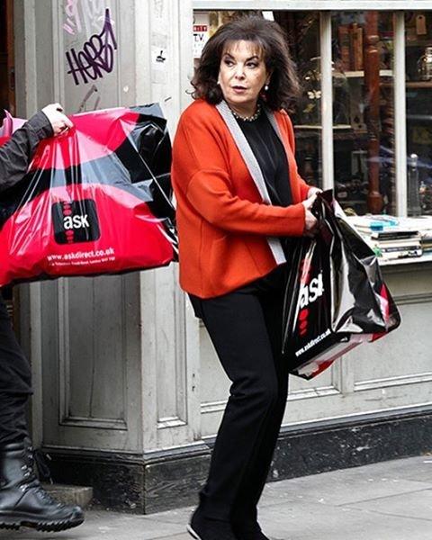 Детей Амаль и Джорджа Клуни обеспечат винтажными игрушками