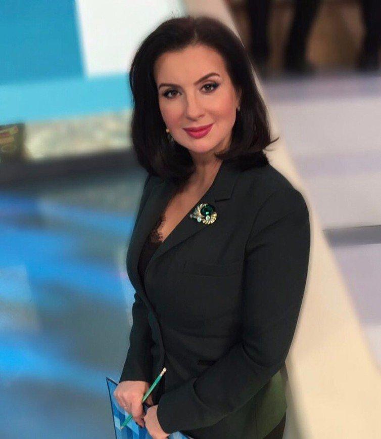 Екатерина Стриженова рассказала про неудавшееся ограбление