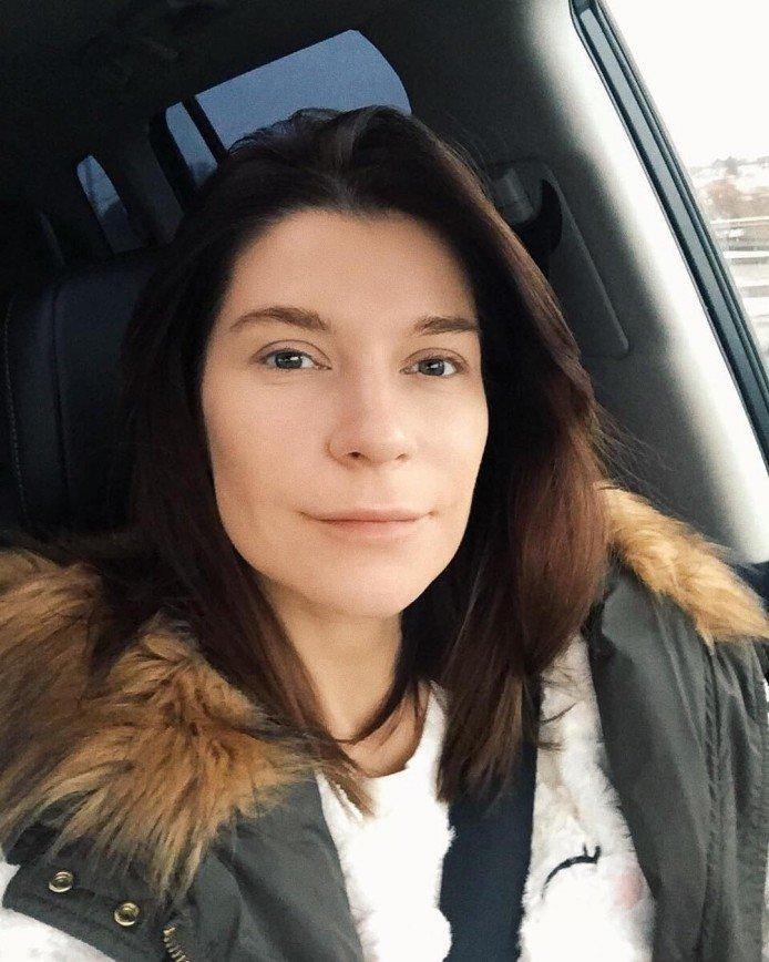 35-летняя Екатерина Волкова рассказала, как попалась на удочку мошенника