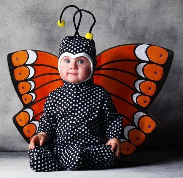 Голубями картинки, прикольные картинки дети в костюмах