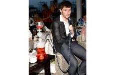 Курящие маленькие дети Юрия Жиркова шокировали Интернет