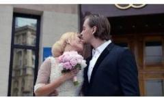 Шикарная свадьба Леры Кудрявцевой