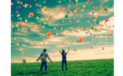 7 секретов счастливого человека