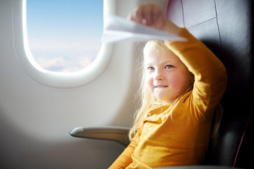TAP Portugal и Домодедово открывают ежедневные рейсы из Москвы в Лиссабон